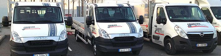 banniere_haut_vehicules